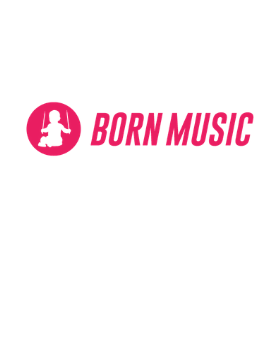 born music.png