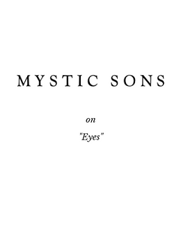 mystic sons EYES.png