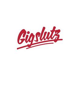 GIGSLUTZ.png