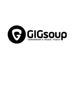 gig soup.png