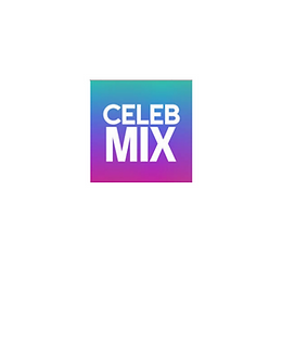 celeb mix.png