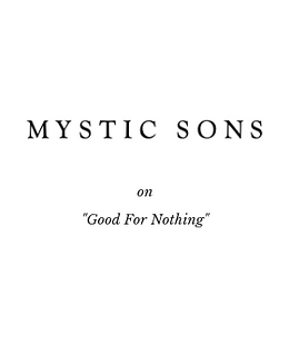 mystic sons GFN.png