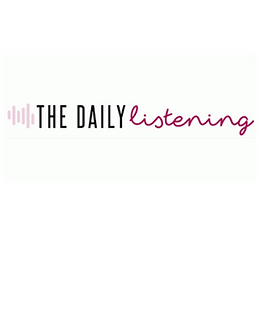 THE DAILY LISTENING.png