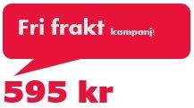 595kr_röd_kampanj.jpg