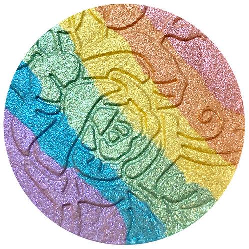 Prism the Original Rainbow Highlighter