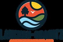 Logo Lancken.png