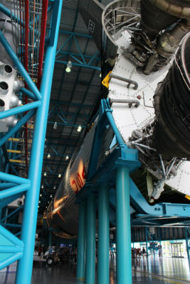 kennedy_space_ctr_9