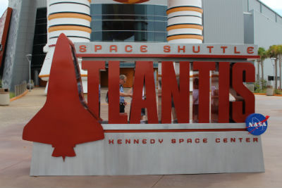 kennedy_space_ctr_3