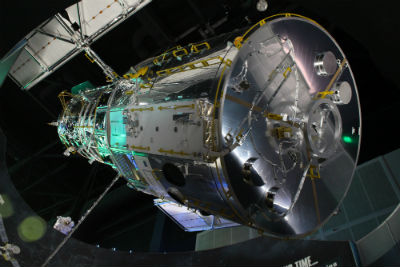 kennedy_space_ctr_14