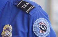 TSA FAQs