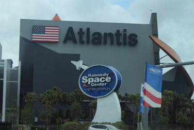 kennedy_space_ctr_13