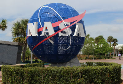 kennedy_space_ctr_1