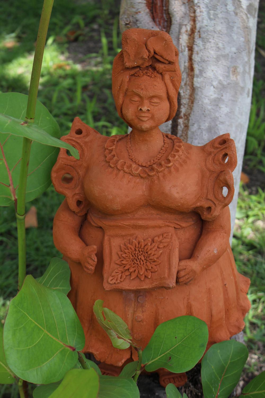 ceramic piece 1