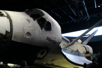 kennedy_space_ctr_10