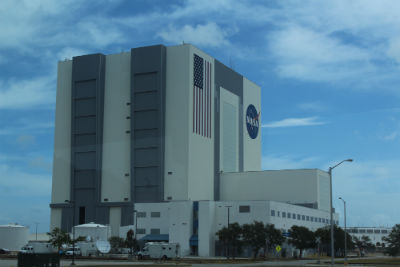 kennedy_space_ctr_8