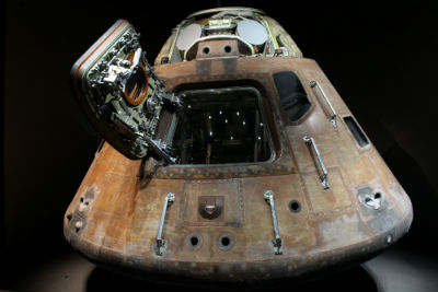 kennedy_space_ctr_11