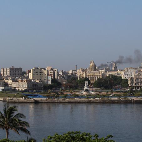 Cuba - Day 4