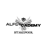 Copy of AlflyCademy stake pool.png