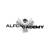 AlflyCademy (2).png
