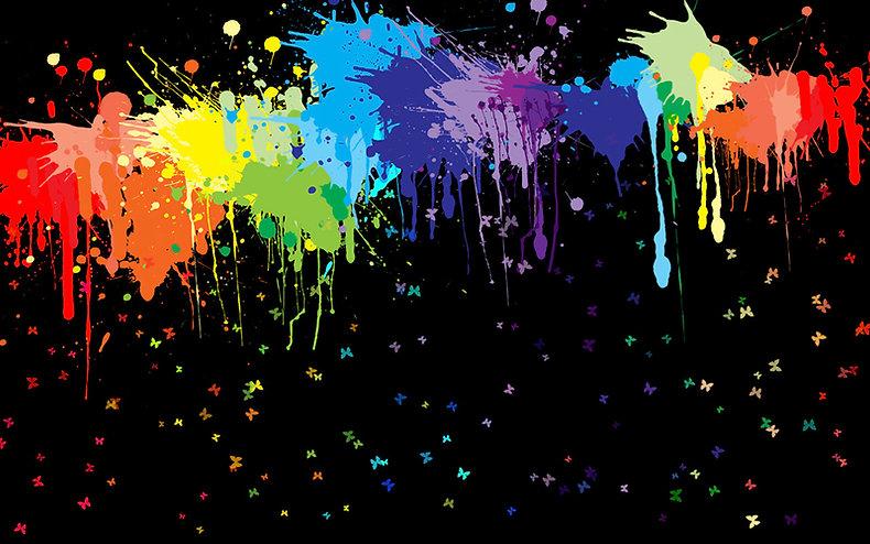 fondos-colores-espectro1.jpg