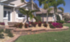 landscape port charlotte, landscape north port, irrigation north port, irrigation port charlotte, pavers north port, pavers port charlotte, lawn cutting north port, lawn cutting port charlotte, irrigation rotonda west, pavers rotonda west, landscape rotonda west,