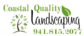 Landscaping North Port, Pavers North Port, Irrigation North Port, Landscaping Port Charlotte, Irrigation Port Charlotte, Pavers Port Charlotte, Landscaping Venice, Irrigation Venice, Pavers Venice, Landscaping Rotonda West, Irrigation Rotonda West, Pavers Rotonda West, Landscaping Punta Gorda, Irrigation Punta Gorda, Pavers Punta Gorda