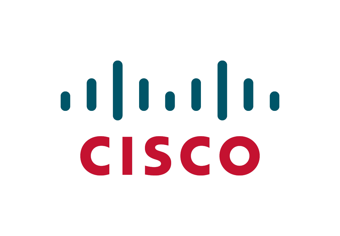 cisco_logo_2color
