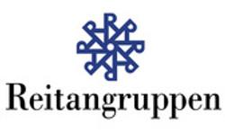 reitangruppen_logo_staende_small_small
