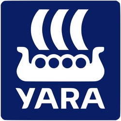 597px-YARA_Logo.svg