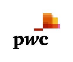 2011.11.21-PWC-logo