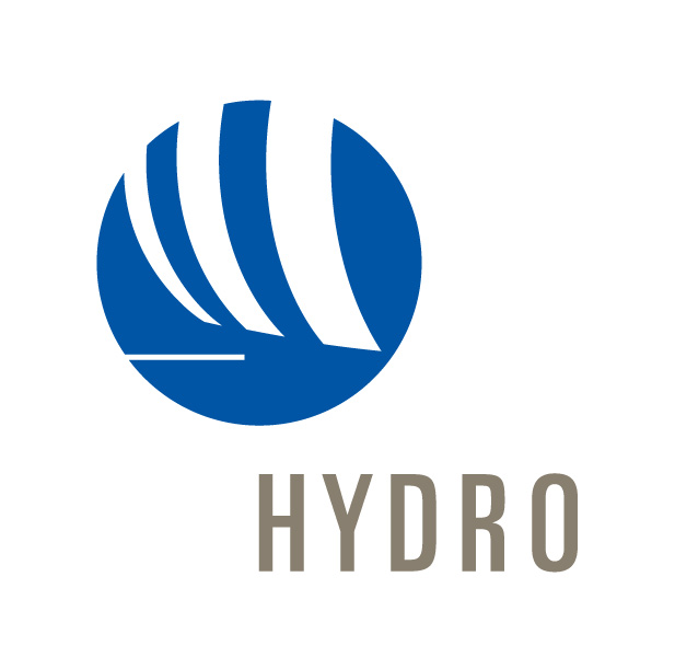 HYDRO_logo