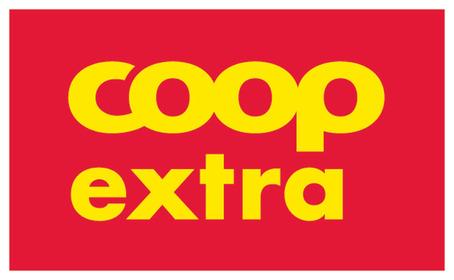 coop_extra_logo