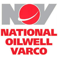 National-Oilwell-Varco-NOV-logo