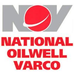 National-Oilwell-Varco-NOV-logo