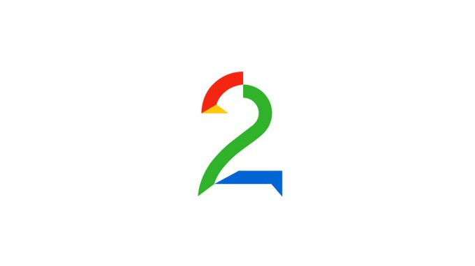 tv_2_logo_1026828i
