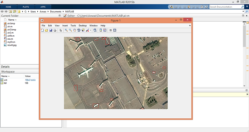 Screenshot_1.bmp