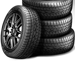 Blog_header_wheel_tire_packages_001_edited_edited_edited.jpg