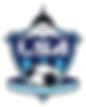 LSA_Logo_3color.png