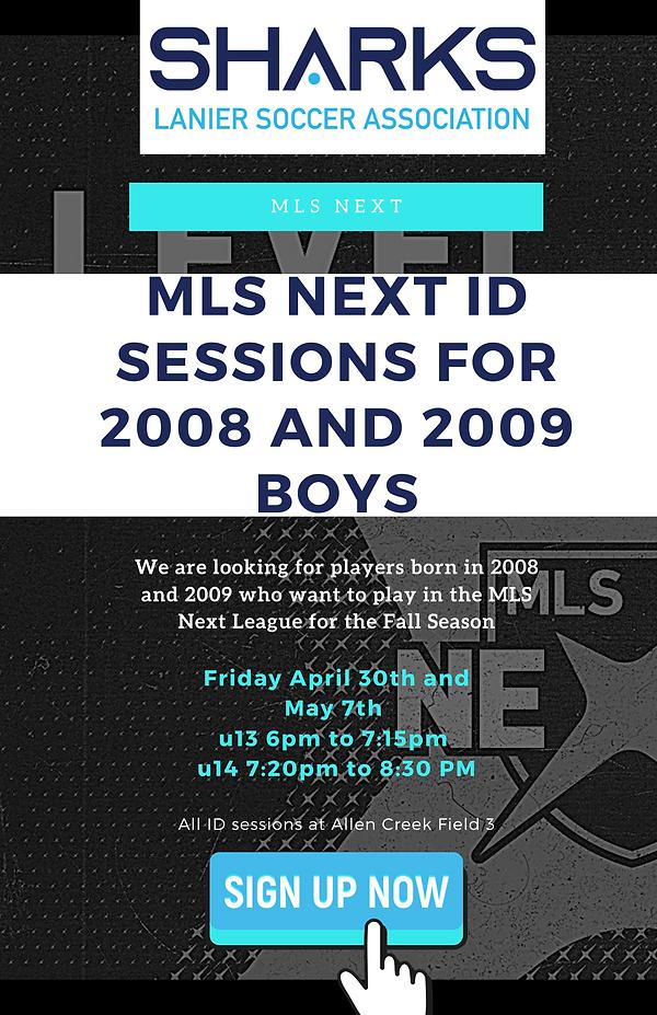 MLS Next LSA ID Camps (1).png