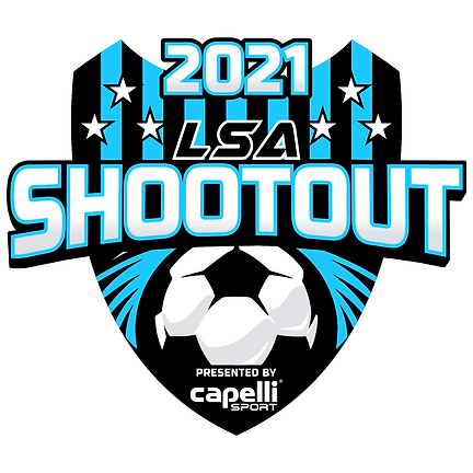 2021_LSA_Shootout_Logo_edited.png