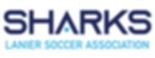 Logo-LSA-Sharks.png