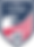 usys_nl_logo_rgb (1).png