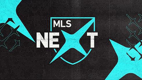 MLS NEXT_AnnouncementGraphics_No Copy_19