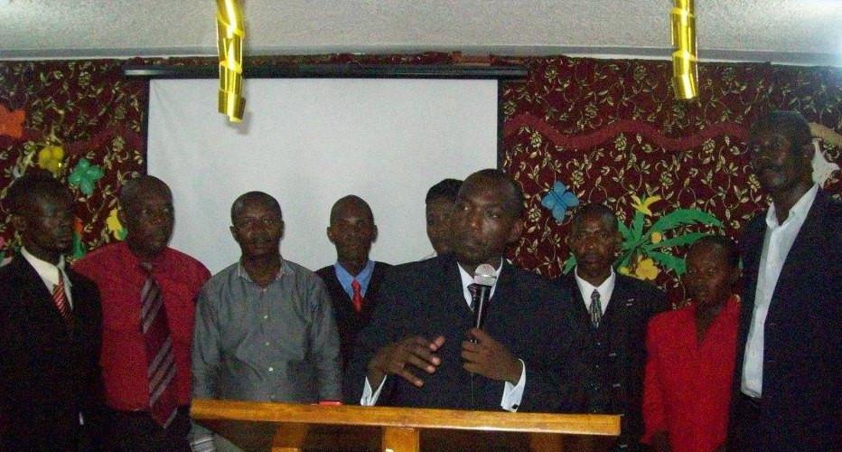 Fepha de Pentecôte