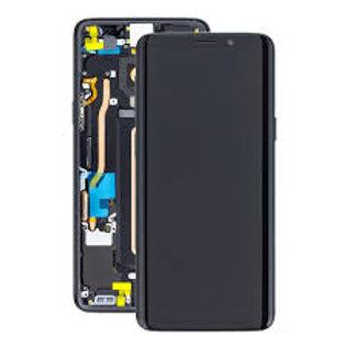 Samsung S9 Screen repair (PrePay)