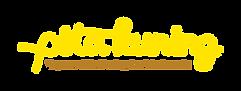 Pita Kuning - Logo Primer 2 (transparent).png