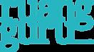 Ruang_Guru_logo.svg.png