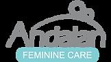 feminime-care.png