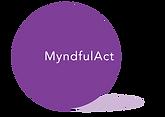 MyndfulAct LOGO for BG putih transparant.png