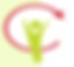 CCMEP logo.PNG